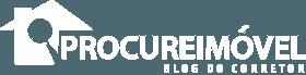 Blog do Corretor – Procure Imóvel